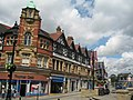 Market Place, Wigan - geograph.org.uk - 511014.jpg
