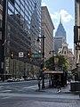 Market Street Center City.jpg