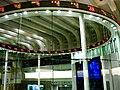 Market centre in Tokyo stock exchange.jpg