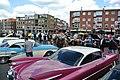 Markt, Arnhem, Netherlands - panoramio (9).jpg