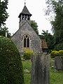 Marlston Church - geograph.org.uk - 879763.jpg