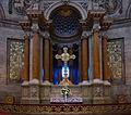 Marmorkirken - altar.jpg