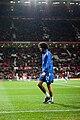 Marouane Fellaini prematch.jpg