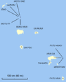 Marquesas-administrative.png