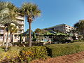 Marriott's Barony Beach Club - Hilton Head 02.JPG