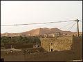Marruecos - Morocco 2008 (2864112503).jpg