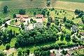 Marsberg-Canstein Schloss Canstein Sauerland-Ost 201.jpg