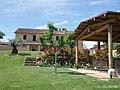 Marsciano, Province of Perugia, Italy - panoramio (3).jpg