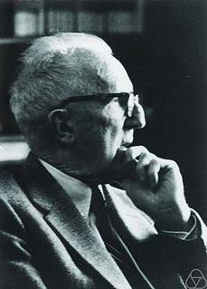 Marston Morse American mathematician