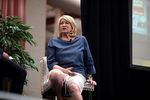 Martha Stewart (48926102086)