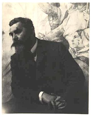 Martin von Feuerstein