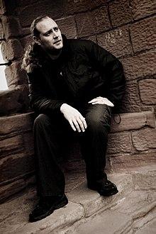 Мартин Кернс - 01.jpg