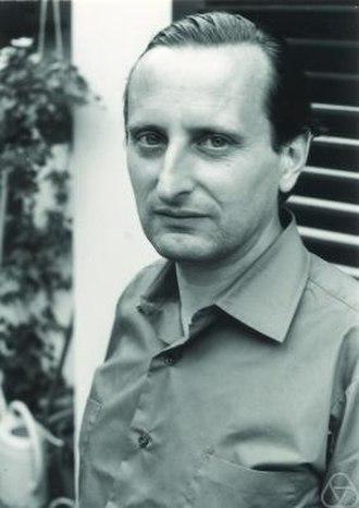 Martin Kneser - Martin Kneser, 1973