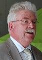 Martin Zeil (2010).JPG