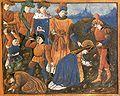 Martyr de saint Léger.jpg