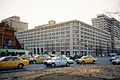 Marunouchi Building 1997 inside-26.jpg