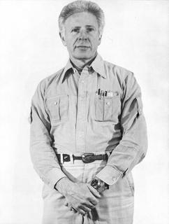 Marvin Leonard Goldberger American theoretical physicist