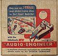 Marx Audio Engineer pic1.JPG