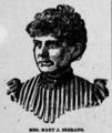 Mary J. Serrano.png
