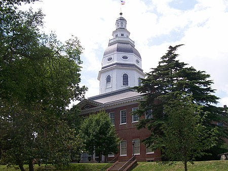 MarylandStateHouse (side).jpg