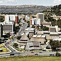 Maseru city.jpg