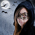 Masked By Moonlight (5847956235).jpg