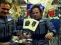 Masoch Fund Art In Space Still 25.jpg