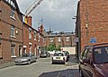 Mason Street - geograph.org.uk - 834422.jpg