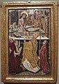 Mass of Saint Gregory.jpg
