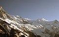 Massif du Mont-Blanc (février 1994).jpg