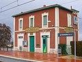 Matapozuelos - Estación de Adif 2.jpg
