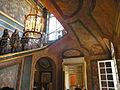 Matignon grand escalier 5.JPG