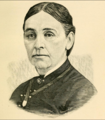 Matilda Gilruth Carpenter (1888).png