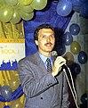 Mauricio macri globos 1993.jpg
