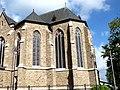 Mauritiusdom, Chor Südansicht nach Sanierung.jpg