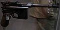 Mauser C96 VIncey 9244.JPG