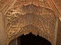 Mausoleos sadíes. 23.jpg