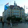 MavIg Szeged.jpg
