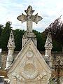 Mayac cimetière croix (3).JPG
