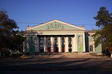 26 клиническая больница в москве