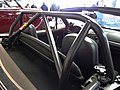 Mazda mx-5 NA (8880243974).jpg