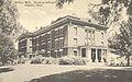 McKee Hall (14123223696).jpg