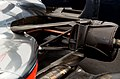 McLaren MP4-26 at Goodwood 2012 (1).jpg