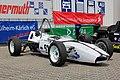 McNamara Formel Ford (Foto Sp 2016-06-05).JPG