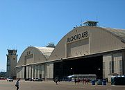 Mcchord Air Force Base