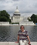 Me in Washington (27718822486).jpg