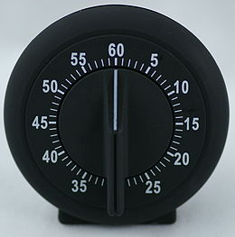 Mechanical egg timer.jpg