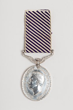 Medal, decoration (AM 1974.146-1).jpg