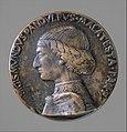 Medal- Sigismondo Pandolfo Malatesta MET DT3574.jpg