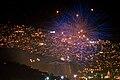 Medellín-Juegos pirotécnicos bicentenario-01.jpg